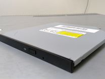 Привод для ноутбука DVD-RW