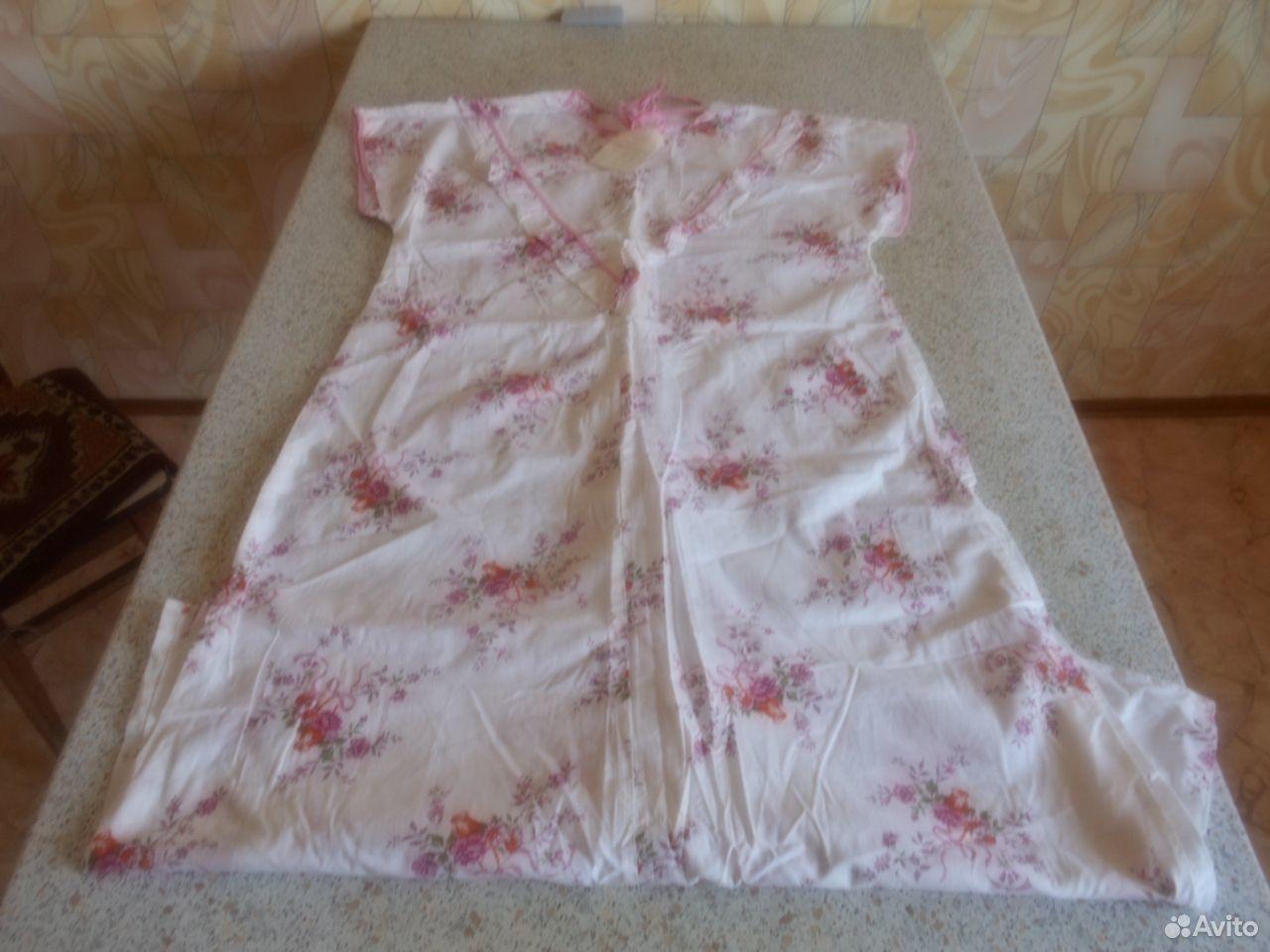 Продам новые женские вещи  89897768584 купить 4