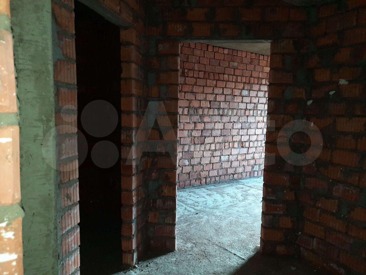 2-к квартира, 82 м², 4/9 эт.  89634024624 купить 9