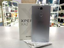 Смартфон Sony xperia XA2 Dual Sim с гарантией