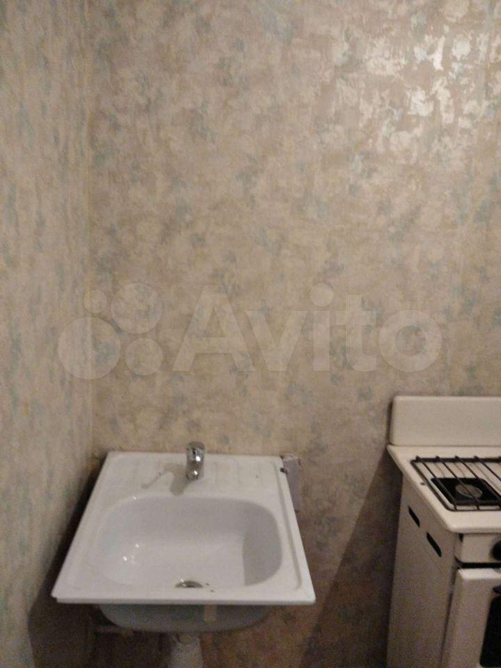 2-к квартира, 47.5 м², 5/5 эт.  89095591456 купить 8