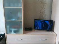 Тумба / комод — Мебель и интерьер в Самаре