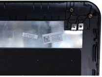 Новая крышка матрицы для Dell 15 3521 2521 3537 — Товары для компьютера в Москве