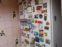 Продаю холодильник Indesit