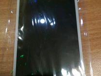 Дисплейный модуль SAMSUNG Galaxy J2