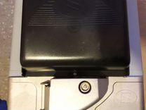 Came BK-2200, привод самоблокирующийся для ворот