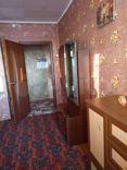 3-к. квартира, 56 м²,2/2 эт.