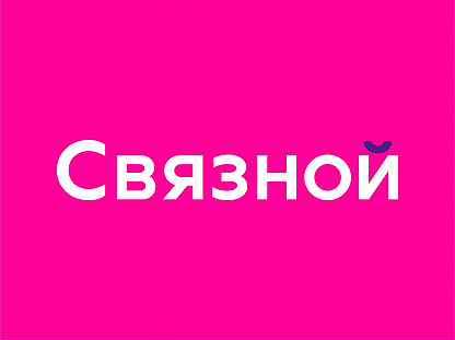 Работа в заринске для девушек работа в москве с проживанием и питанием для девушек