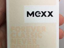 Женские духи mexx Forever Classic Never Boring