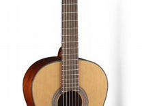 Классическая гитара Cort AC200-NAT Classic Series