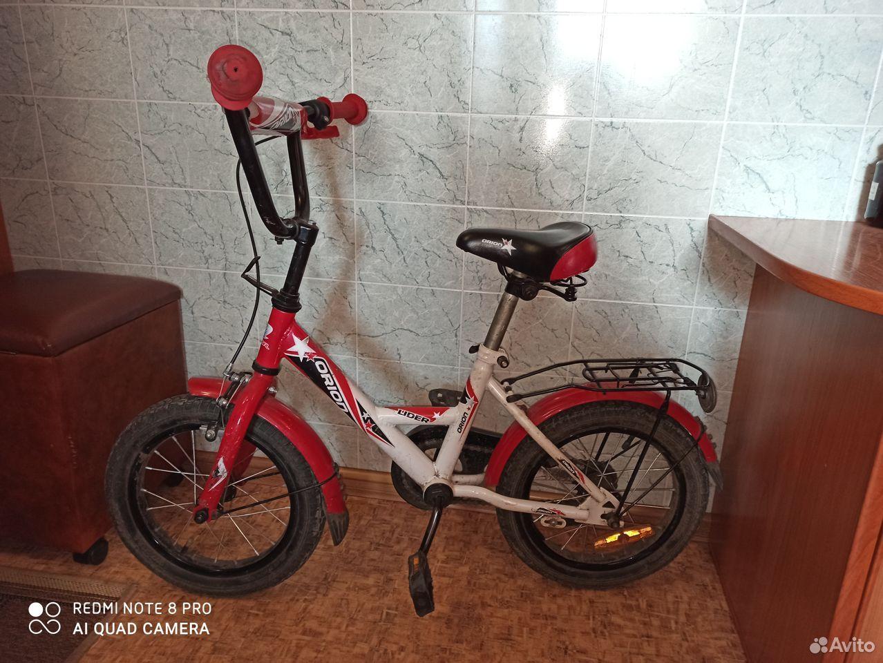 Велосипед  89029264517 купить 1