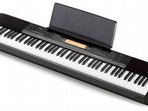 Кибернеделя Цифровое пианино Casio CDP-230