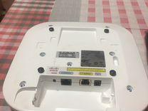 Роутер Cisco air-ap1142n