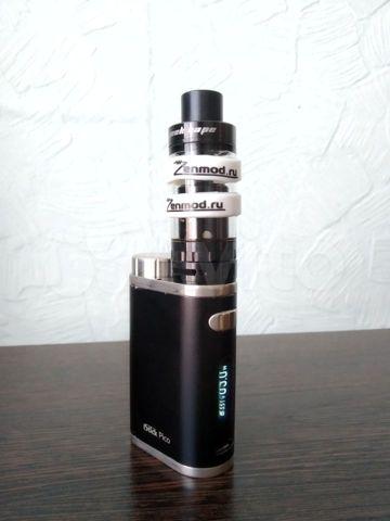 Электронная сигарета купить в омске авито одноразовые сигареты оптом