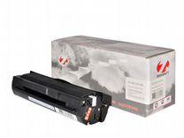 Картридж лазерный SAMSUNG MLT-D104S (Булат)