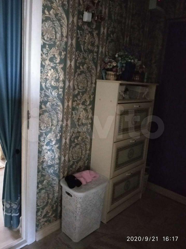 3-к квартира, 61 м², 5/5 эт.  89635836719 купить 6