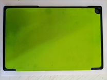 Чехол Sony Xperia Z2 Tablet 16Gb Wi-Fi
