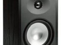 Полочная акустика RBH