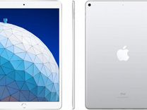 Apple iPad Air 10.5-2019 Wi-Fi-64G-Silver