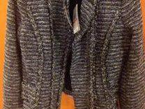 Новый пиджак Michael kors (оригинал)