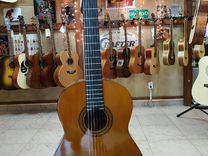 Гитара ученическая классическая