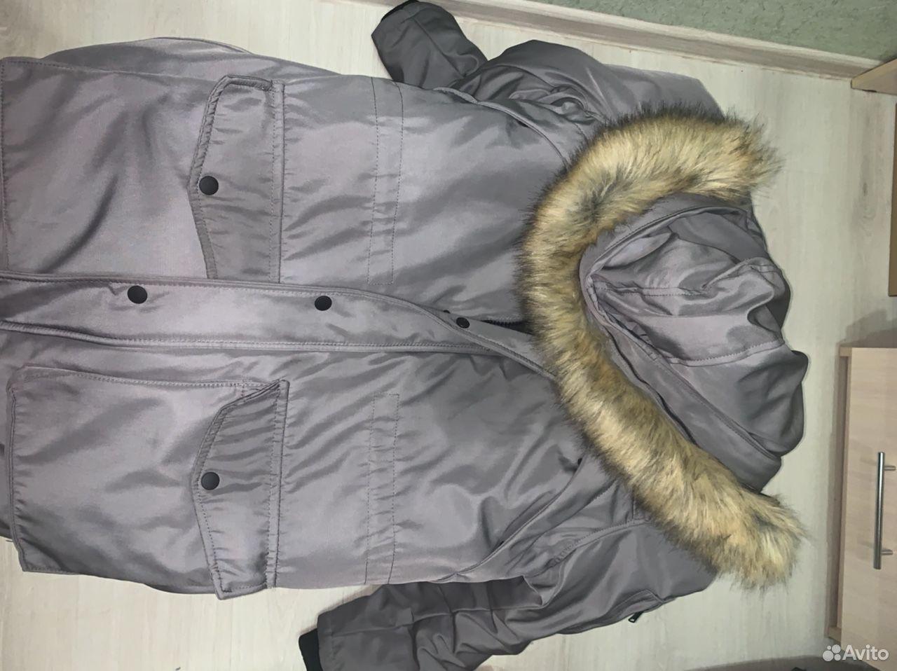 Куртка  89876692914 купить 1
