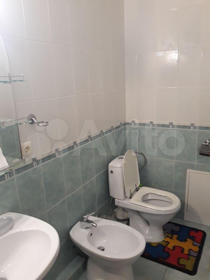 2-к квартира, 57 м², 3/5 эт.  89343365546 купить 10
