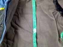 Зимний костюм / комплект на 92-102см — Детская одежда и обувь в Екатеринбурге