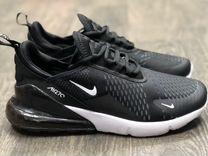 21d081ce nike air max - Купить одежду и обувь в Москве на Avito